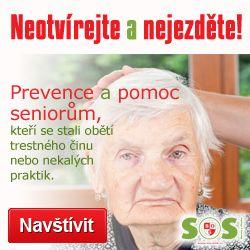 n_square2