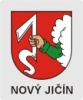 znak NJ