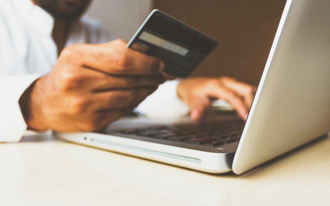 Zaplacené zboží kupující neobdržel