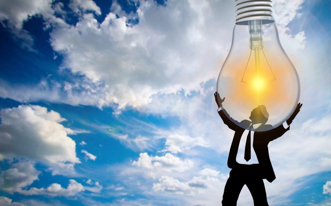ERÚ prošetřuje dodavatele energií