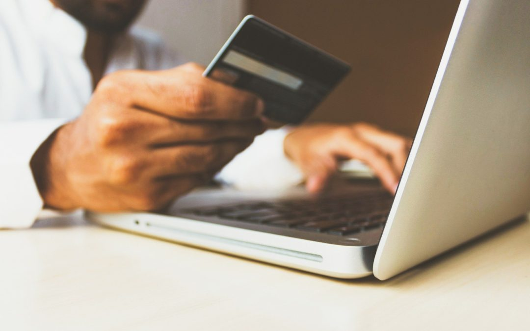 Krádeží bankovních účtů na internetu výrazně přibylo