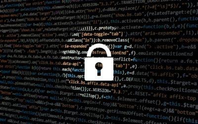 Čechy terorizuje spyware. Jak se bránit?