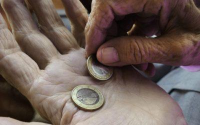 Seniory okradli podvodníci